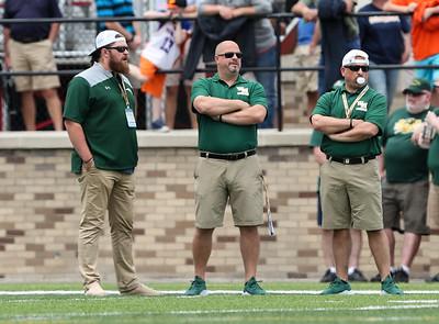 Coaches, 1083