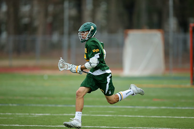Ward Melville vs Smithtown West Boys Lacrosse. Photo Credit: Chris Bergmann Photography