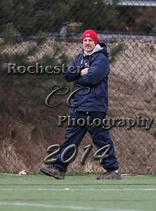 Coach, RCCP8849
