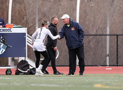 Coach, Emma Knack, 0026