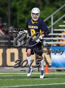 Ryan McDonald, RCCP0521