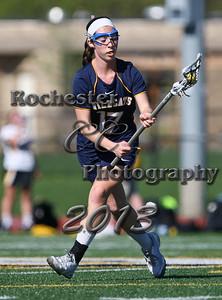 Riley Donahue