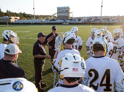 Head Coach Mike Messere, 0161