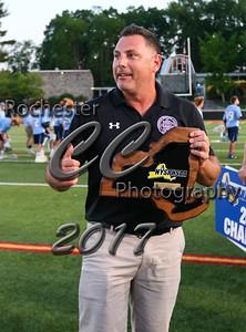Coach Ric Beardsley, RCCP9358