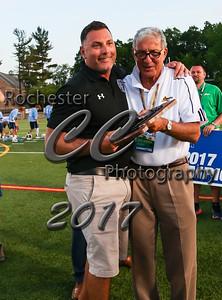 Coach Ric Beardsley, RCCP9349