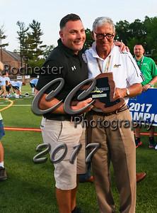 Coach Ric Beardsley, RCCP9353
