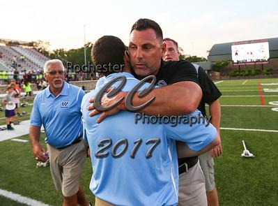 Coach, Ric Beardsley, RCCP9309