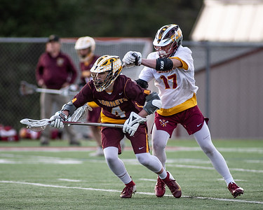 White River Lacrosse Vs Enumclaw 2019-23