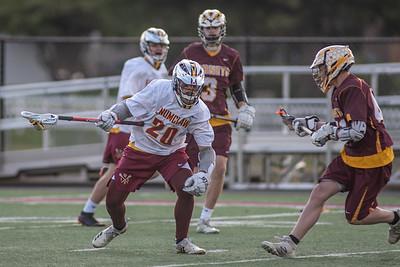 White River Lacrosse Vs Enumclaw 2019-7