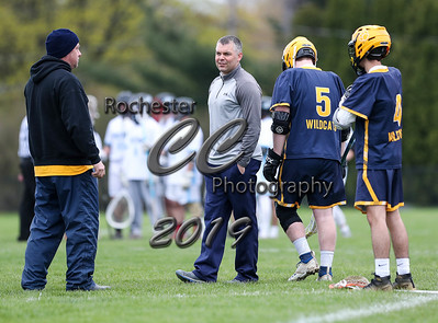 Coach, 0021