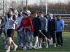 Yorktown vs Centreville Boys Varsity Lacrosse (03 Dec 2017)