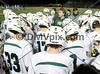 Yorktown @ Langley Boys Lacrosse (17 Mar 2017)
