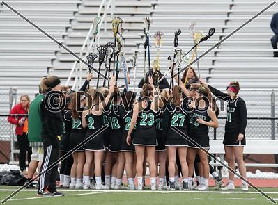 Yorktown @ Langley Girls Lacrosse (17 Mar 2017)