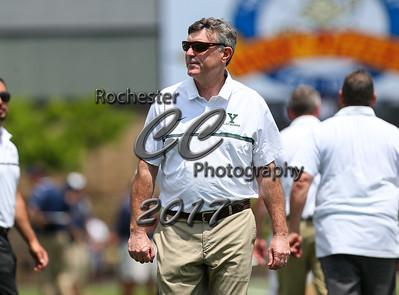 Coach, RCCP5395