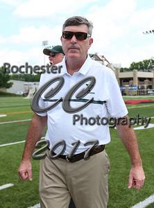 Coach, RCCP5314