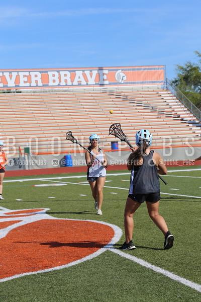 3-5_Galletti_girls lacrosse0054