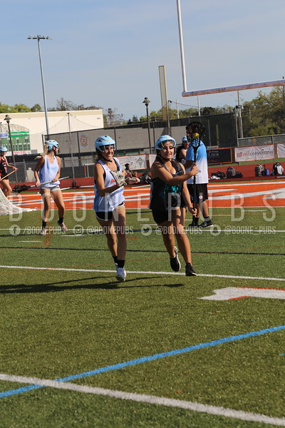 3-5_Galletti_girls lacrosse0138