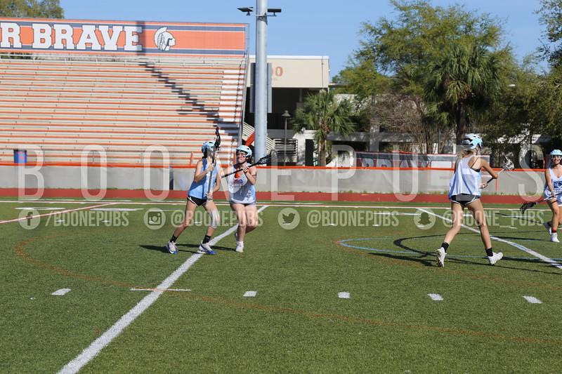 3-5_Galletti_girls lacrosse0093
