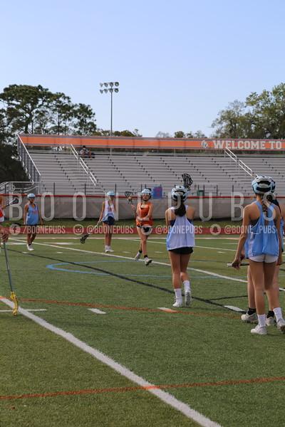 2-16 girls lacrosse practice_weaver0046