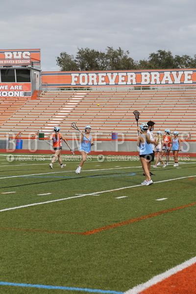 2-16 girls lacrosse practice_weaver0034