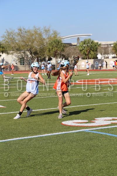 3-5_Galletti_girls lacrosse0131