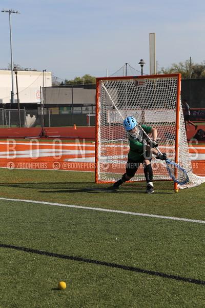 3-5_Galletti_girls lacrosse0066