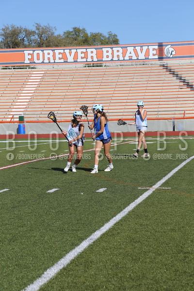 3-5_Galletti_girls lacrosse0142