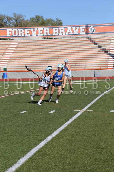 3-5_Galletti_girls lacrosse0144
