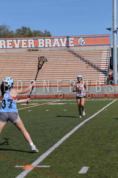 3-5_Galletti_girls lacrosse0045