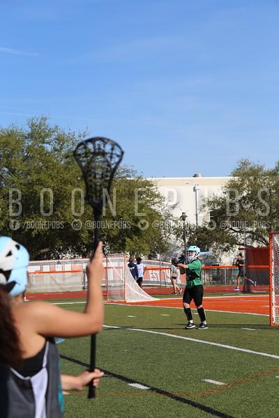 3-5_Galletti_girls lacrosse0199