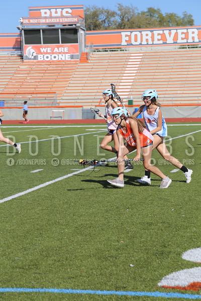 3-5_Galletti_girls lacrosse0127
