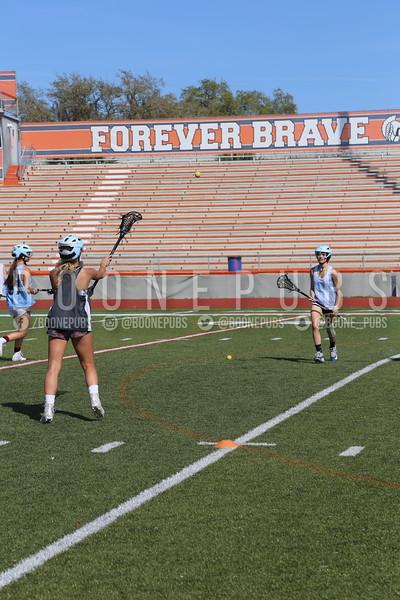 3-5_Galletti_girls lacrosse0017