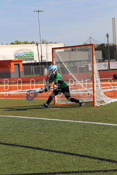 3-5_Galletti_girls lacrosse0061