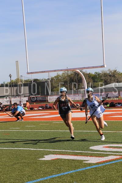 3-5_Galletti_girls lacrosse0115