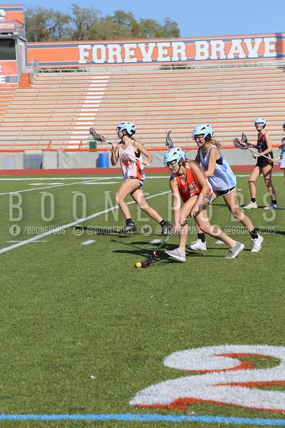 3-5_Galletti_girls lacrosse0126