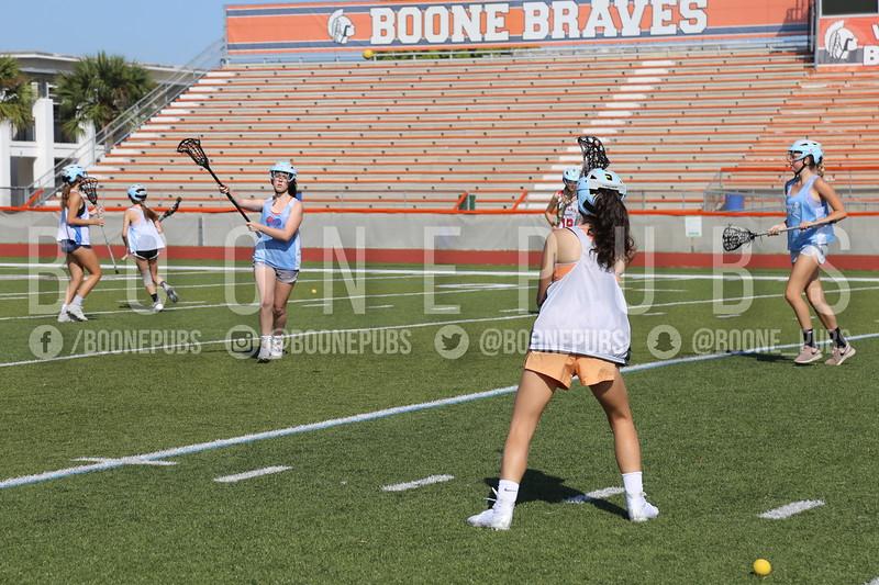 3-5_Galletti_girls lacrosse0021