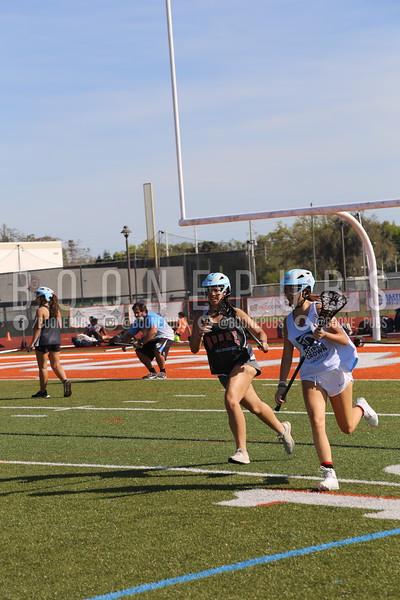 3-5_Galletti_girls lacrosse0117