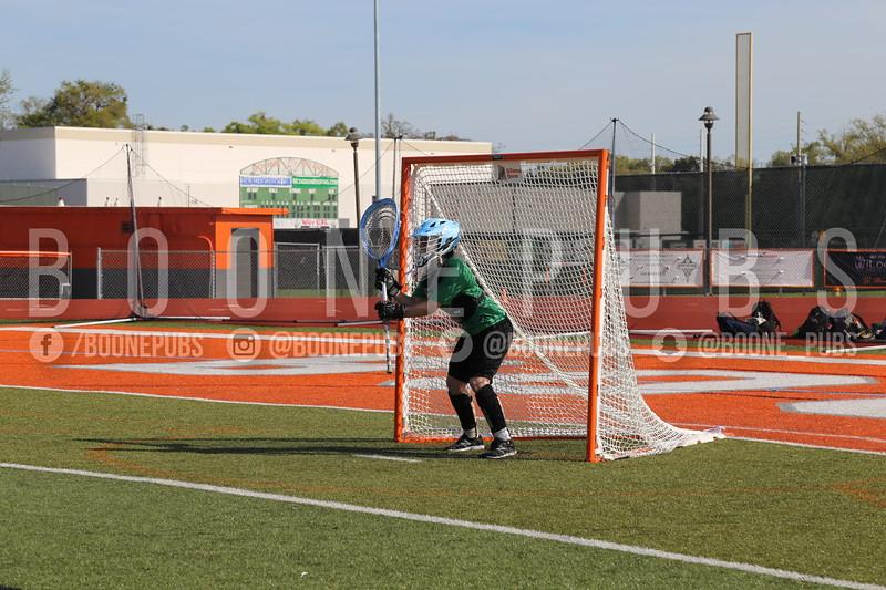 3-5_Galletti_girls lacrosse0057