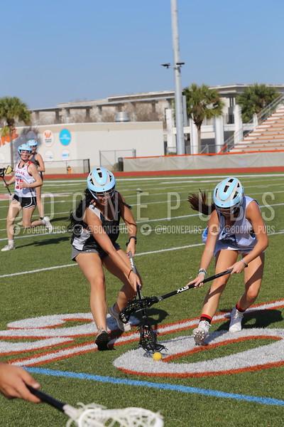 3-5_Galletti_girls lacrosse0148