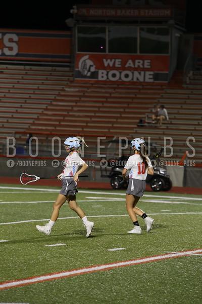 3_3_varsity lacrosse game_Yount0779