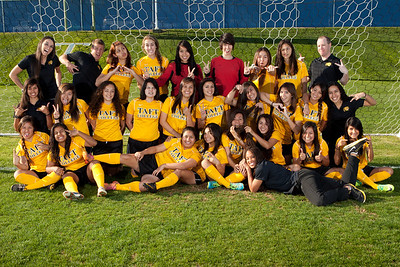 Ladies Soccer 2014-248