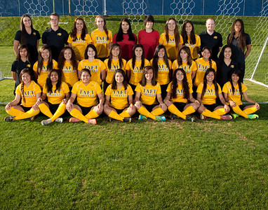 Ladies Soccer 2014-243