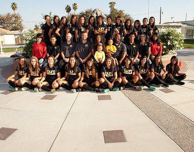 Womans Soccer 2013-129