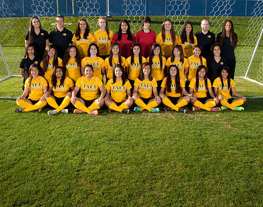 Ladies Soccer 2014-247