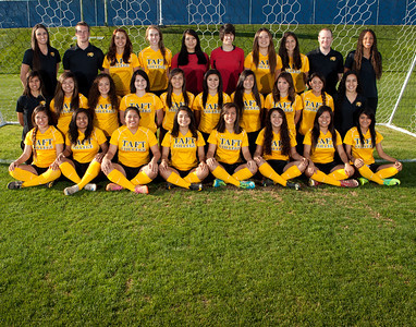 Ladies Soccer 2014-244