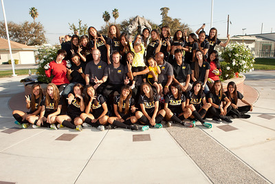 Womans Soccer 2013-135