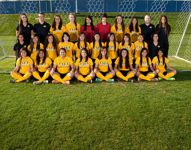 Ladies Soccer 2014-246