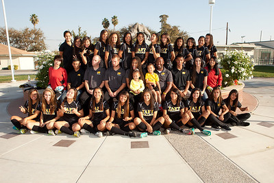 Womans Soccer 2013-134