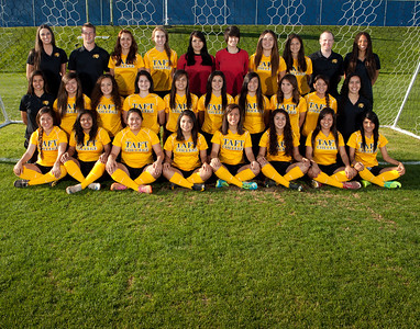 Ladies Soccer 2014-241