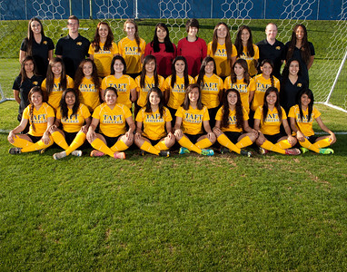 Ladies Soccer 2014-242